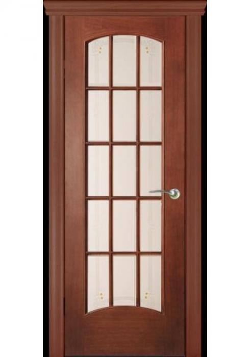 Варадор, Межкомнатная дверь Экзотика Варадор