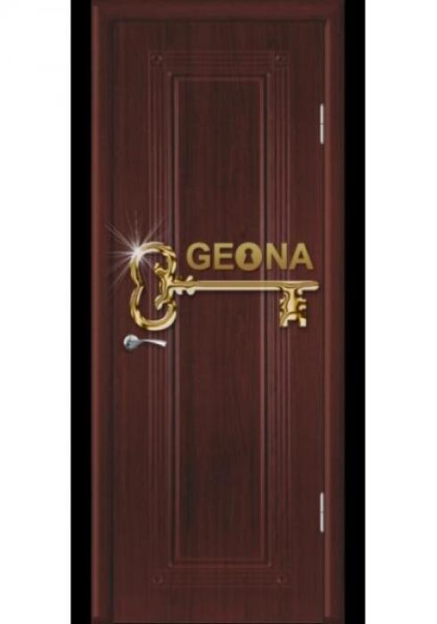 Geona, Межкомнатная дверь Элегия