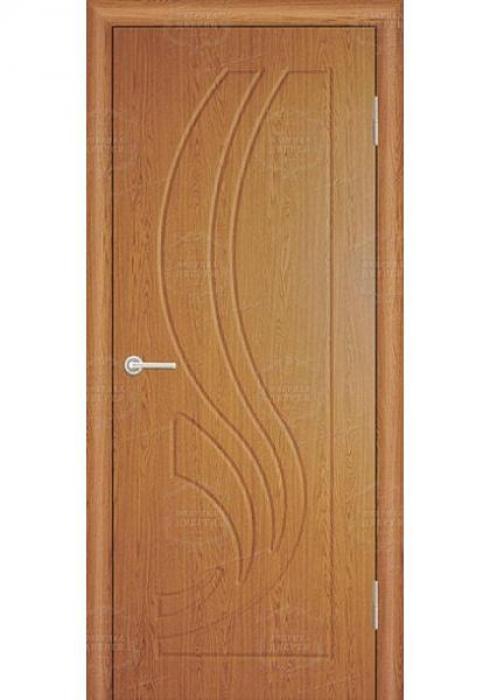 Чебоксарская фабрика дверей, Межкомнатная дверь Элегия ДГ