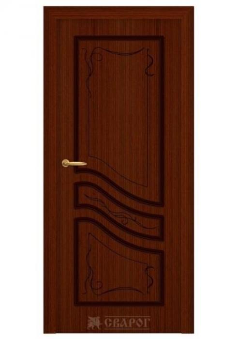 Сварог, Межкомнатная дверь Елена ПГ