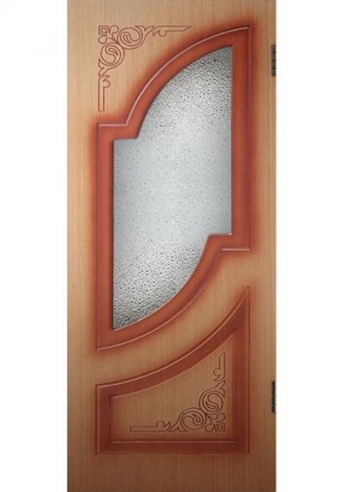 Румакс, Межкомнатная дверь Эллада