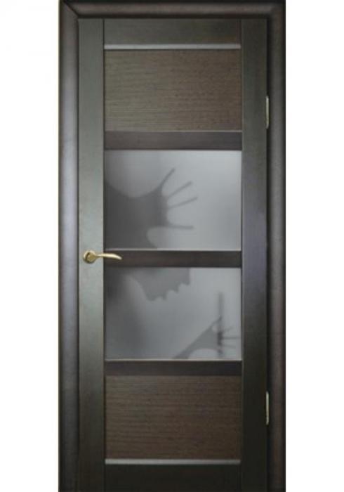 Doors-Ola, Межкомнатная дверь Эмили ДГО Doors-Ola