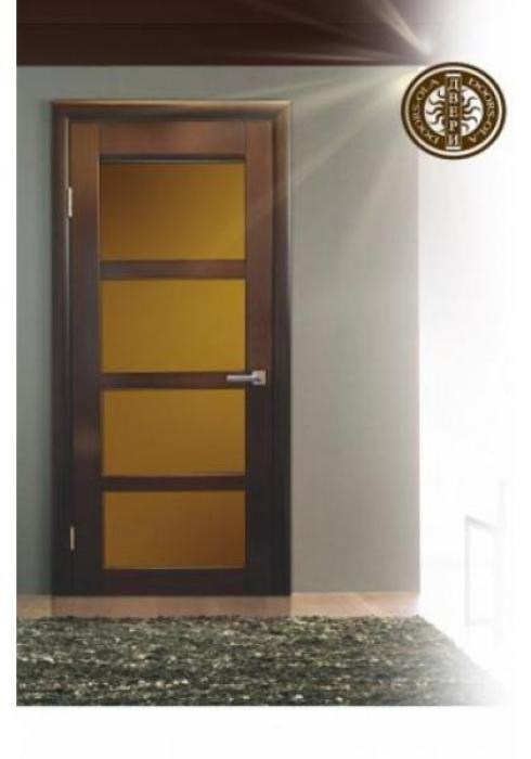 Doors-Ola, Межкомнатная дверь Эмили ДО Doors-Ola