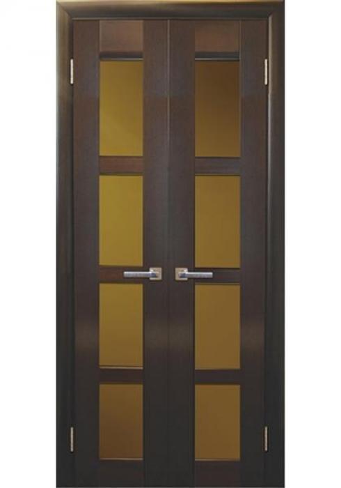 Doors-Ola, Межкомнатная дверь Эмили ДО распашная Doors-Ola