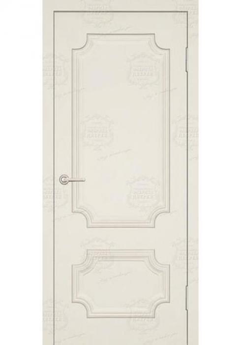 Чебоксарская фабрика дверей, Межкомнатная дверь Эмма 11 ДГ