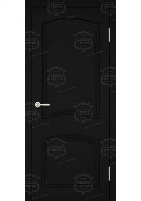 Чебоксарская фабрика дверей, Межкомнатная дверь Эмма 111 ДГ