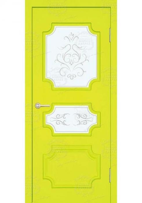 Чебоксарская фабрика дверей, Межкомнатная дверь Эмма 20 ДО