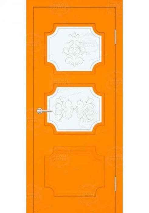 Чебоксарская фабрика дверей, Межкомнатная дверь Эмма 42 ДО