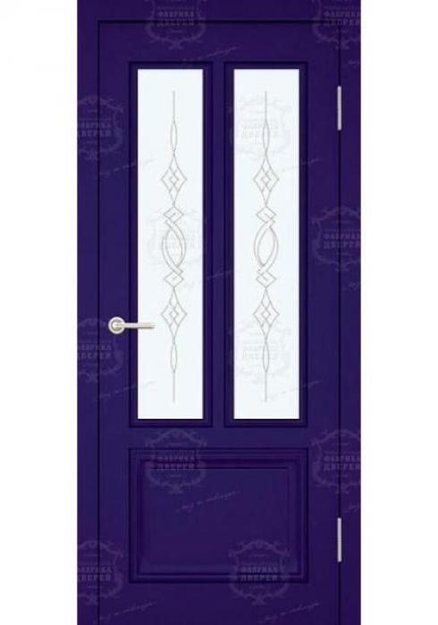 Чебоксарская фабрика дверей, Межкомнатная дверь Эмма 70 ДО