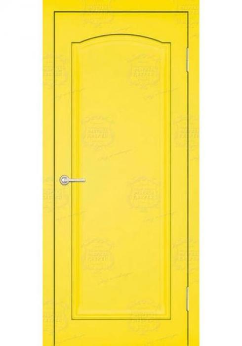 Чебоксарская фабрика дверей, Межкомнатная дверь Эмма 91 ДГ