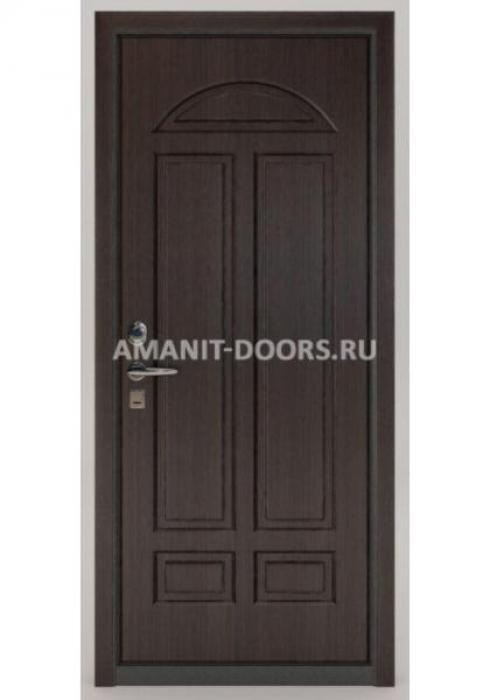 AMANIT, Межкомнатная дверь Eretik AMANIT