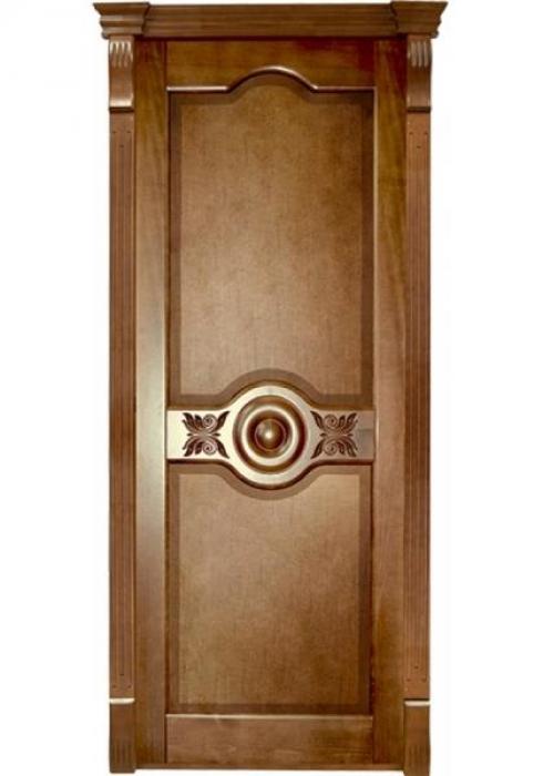 Doors-Ola, Межкомнатная дверь Эрика ДГ Doors-Ola