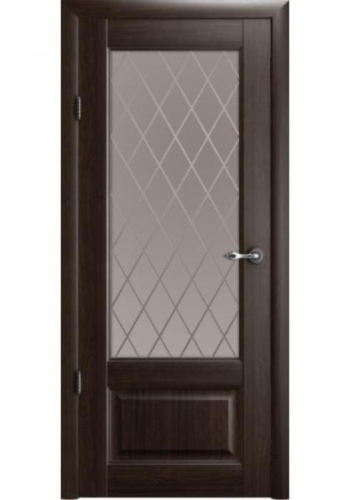 Albero, Межкомнатная дверь Эрмитаж-1