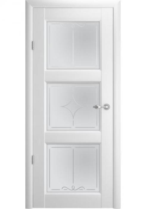 Albero, Межкомнатная дверь Эрмитаж-3