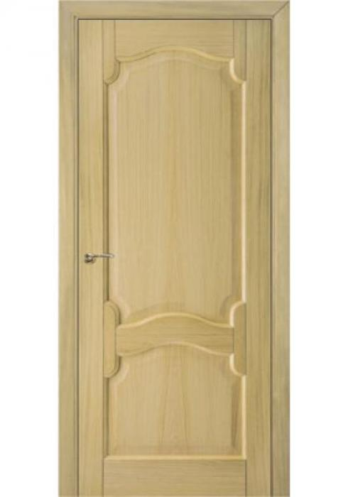 Твой Дом, Межкомнатная дверь Есения ДГ