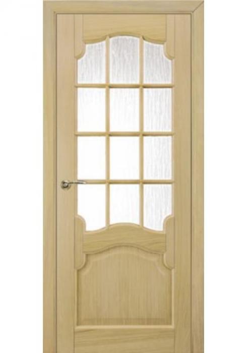 Твой Дом, Межкомнатная дверь Есения ДО