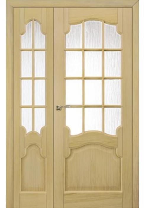 Твой Дом, Межкомнатная дверь Есения ДО 2