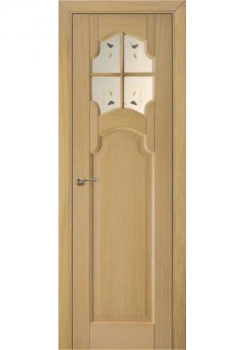 Твой Дом, Межкомнатная дверь Есения ДО 9 дробь 24