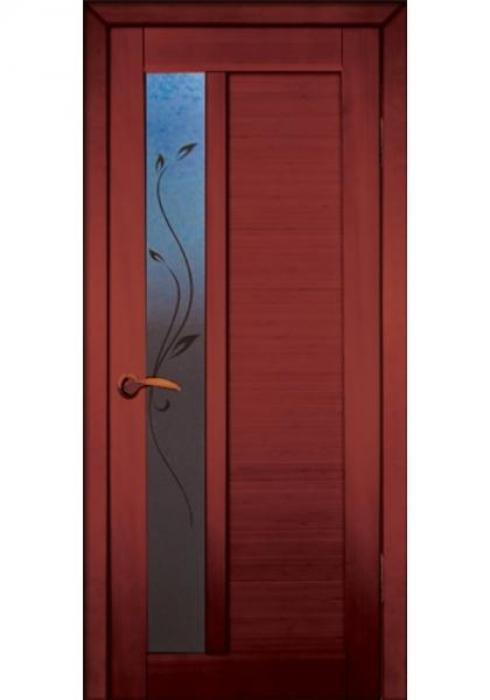 Doors-Ola, Межкомнатная дверь Этера ДГО 1 Doors-Ola
