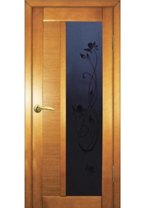 Doors-Ola, Межкомнатная дверь Этера ДГО 2 Doors-Ola