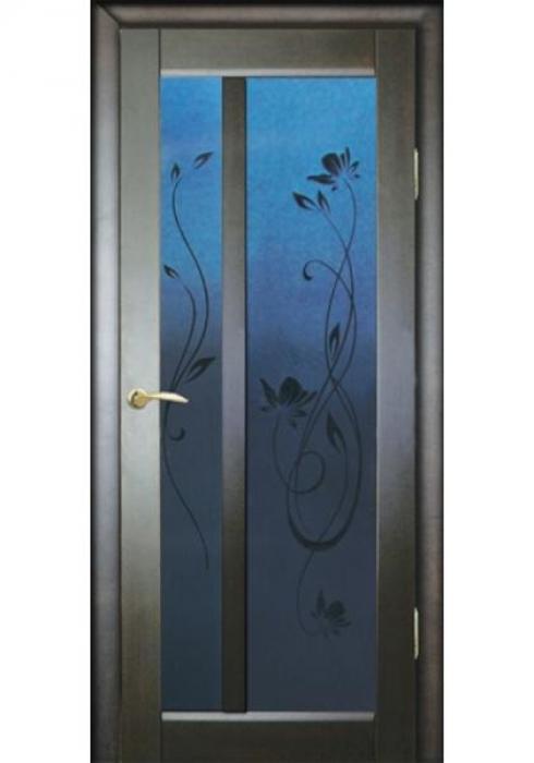 Doors-Ola, Межкомнатная дверь Этера ДО Doors-Ola