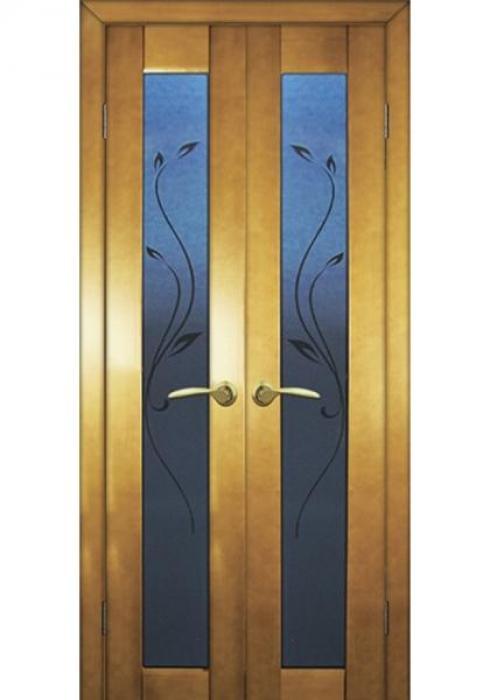 Doors-Ola, Межкомнатная дверь Этера ДО распашная Doors-Ola