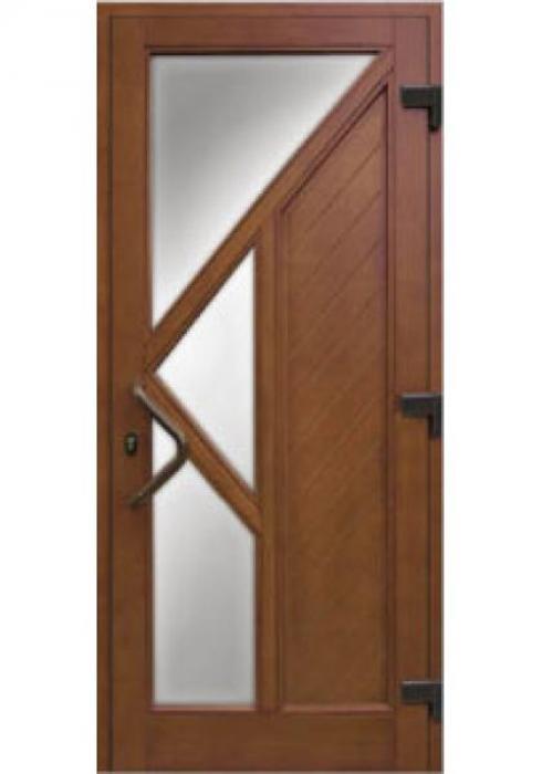 Твой Дом, Межкомнатная дверь Евродверь 3