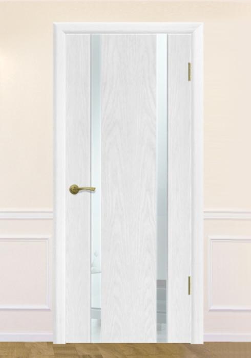 Виктория, Межкомнатная дверь Европа сер. Виктория модерн