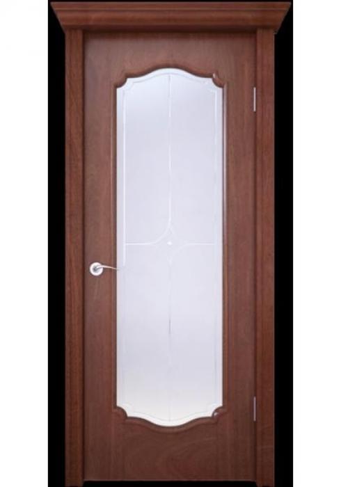 Межкомнатная дверь F-Италия, Межкомнатная дверь F-Италия