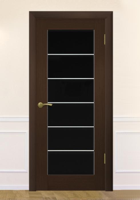 Межкомнатная дверь Фаворит сер Виктория модерн, Межкомнатная дверь Фаворит сер Виктория модерн