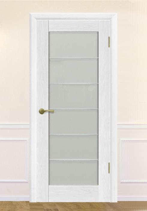 Виктория, Межкомнатная дверь Фаворит сер Виктория модерн