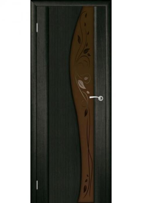 Межкомнатная дверь Феникс Эльбрус, Межкомнатная дверь Феникс Эльбрус