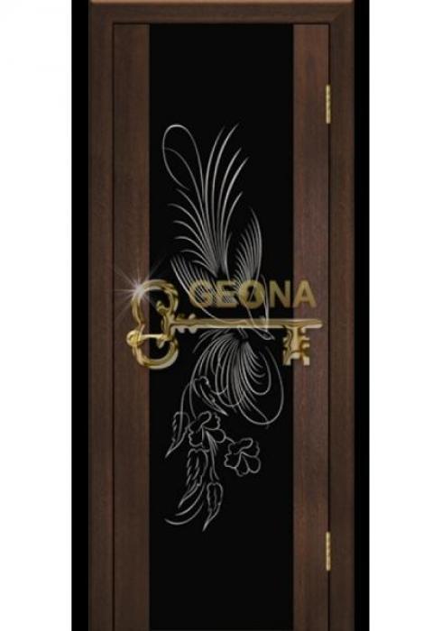 Geona, Межкомнатная дверь Феникс