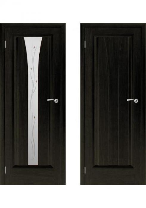 Эльбрус, Межкомнатная дверь Фея Эльбрус