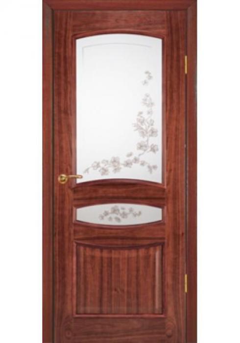 Твой Дом, Межкомнатная дверь Фламинго ДО
