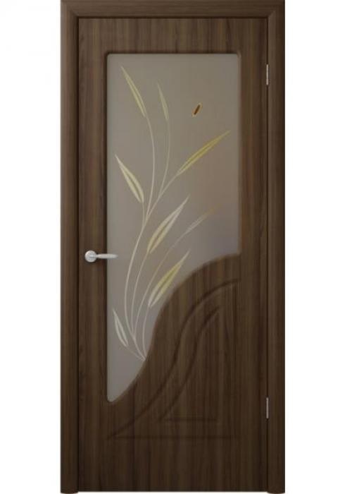 Albero, Межкомнатная дверь Флоренция