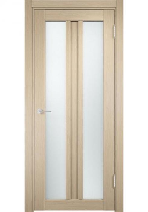 Одинцово, Межкомнатная дверь Флоренция 28
