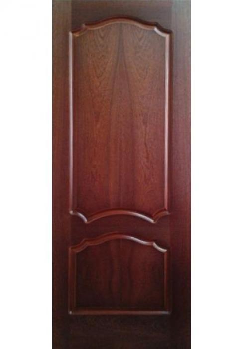 TRIADOORS, Межкомнатная дверь Флоренция ПГ
