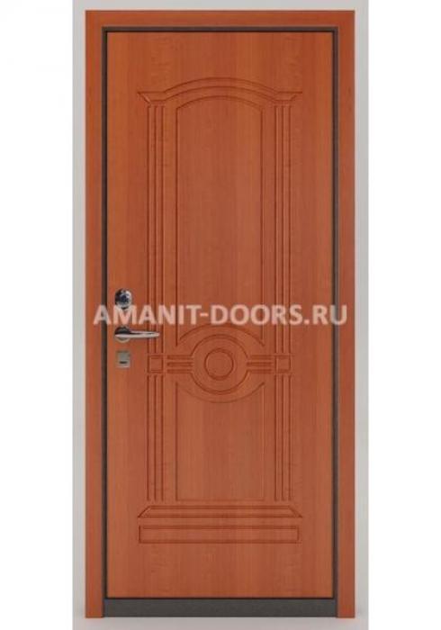 AMANIT, Межкомнатная дверь G-17 AMANIT