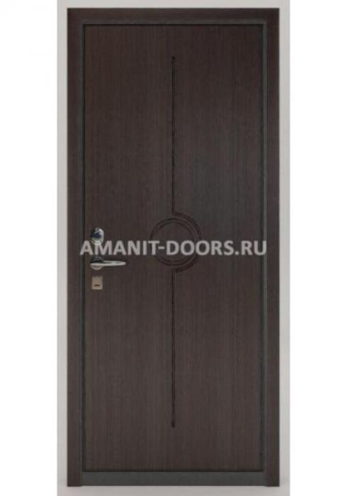 Межкомнатная дверь G-2-2 AMANIT, Межкомнатная дверь G-2-2 AMANIT