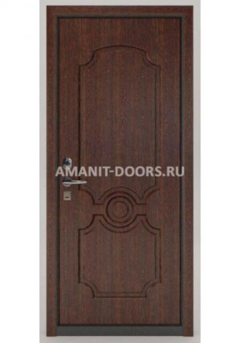 AMANIT, Межкомнатная дверь G-5-3 AMANIT