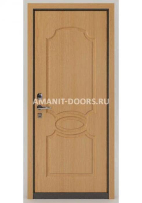AMANIT, Межкомнатная дверь G-7-3 AMANIT