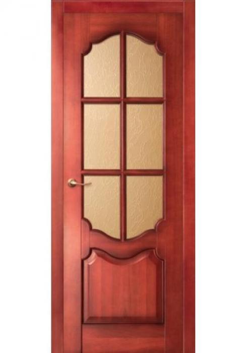 Лестория, Межкомнатная дверь Гала Лестория