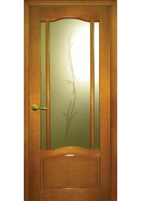 Doors-Ola, Межкомнатная дверь Гамма ДО Doors-Ola