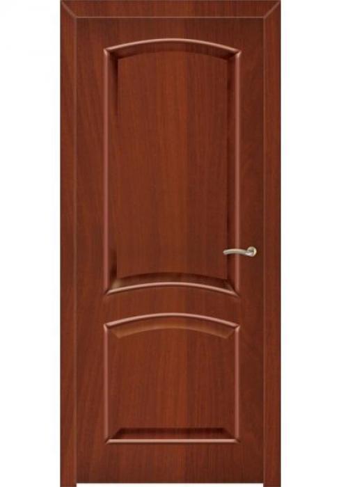 Твой Дом, Межкомнатная дверь Гармония ПГ
