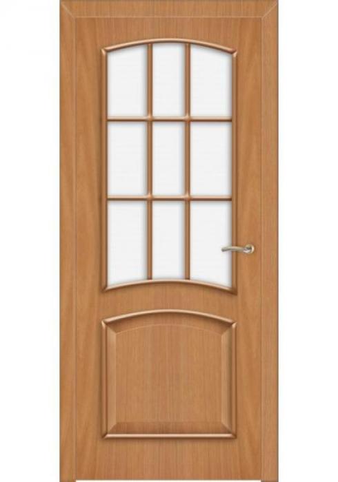 Твой Дом, Межкомнатная дверь Гармония ПО