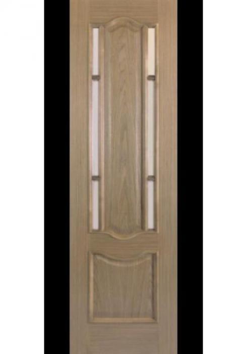 Виадук, Межкомнатная дверь Гестия 52-БО Виадук