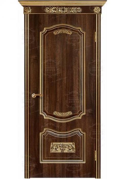 Чебоксарская фабрика дверей, Межкомнатная дверь Гестия ДГ