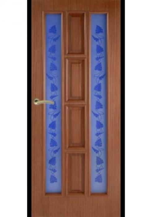 Виадук, Межкомнатная дверь Гестия мод. 111
