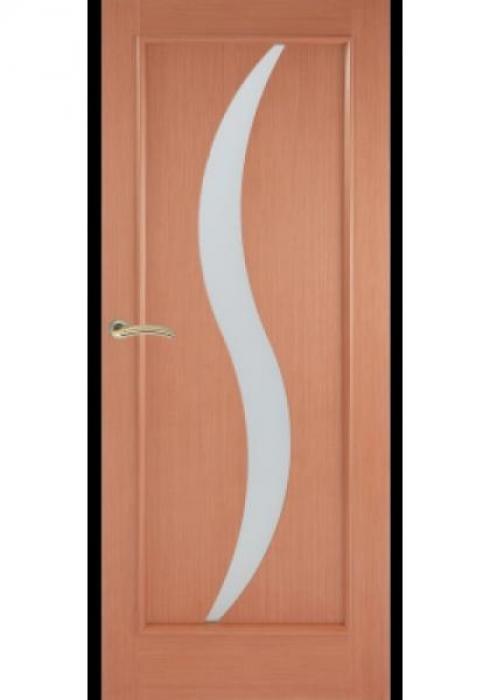 Виадук, Межкомнатная дверь Гестия мод. 115 эконом